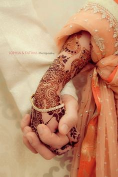 Colourful indian weddings