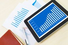 Well-managed Tail Spend Can Save Your Company Money