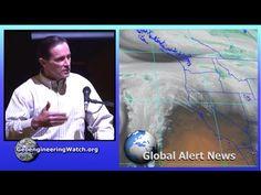 Geoengineering Watch Global Alert News, May 2016 ( geoengineeringwat. Vulgar Display Of Power, Climate Engineering, Scientists, Death, Thoughts, How To Plan, News, Youtube, Life