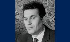 Δημιουργία - Επικοινωνία: Ο Νίκος Ξανθόπουλος έγινε 80 χρονών και αγρότης! Δ...