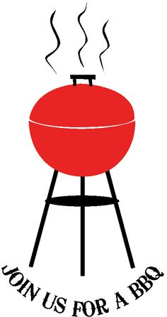 bbq clip art barbecue clip art images barbecue stock photos rh pinterest com barbecue clipart free