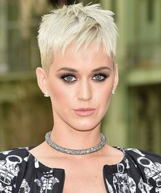 From Cara Delevingne to Bella Hadid, here are some of the best celebrity short haircuts of the year.