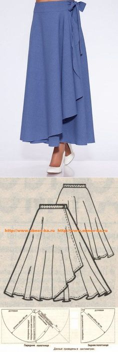 Amazing Sewing Patterns Clone Your Clothes Ideas. Enchanting Sewing Patterns Clone Your Clothes Ideas. Sewing Patterns Free, Free Sewing, Clothing Patterns, Dress Patterns, Free Pattern, Sewing Basics, Sewing For Beginners, Sewing Hacks, Sewing Tips