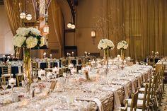 Indianapolis-Wedding-Photographer-_-Crowne-Plaza-Union-Station-(82-of-115)
