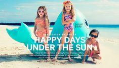 H&M-Kids-'Happy-Days-Under-the-Sun'-Summer-2013-Collection__2