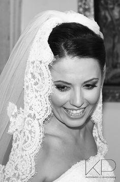 Φωτογραφία γάμου στη Λάρισα, τη Θεσσαλία και όχι μόνο #φωτογραφια #φωτογραφος #φωτογραφηση #γαμου #λαρισα #γαμος #φωτογραφία #φωτογράφος #φωτογράφηση #γάμου #γάμος #Λάρισα #Θεσσαλία #Τρίκαλα #Βόλος #Καρδίτσα #θεσσαλια #τρικαλα #καρδιτσα #βολος #gamos #larisa #wedding #photography #weddingphotography #photographer #weddingphotographer #Larissa #Larisa #Volos #Trikala #Karditsa