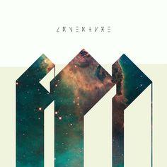 madeon album cover - Google zoeken