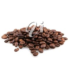 Coffee beans Coffee Beans, Royalty Free Images, Dog Food Recipes, Brown, Copyright Free Images, Chocolates, Brown Colors
