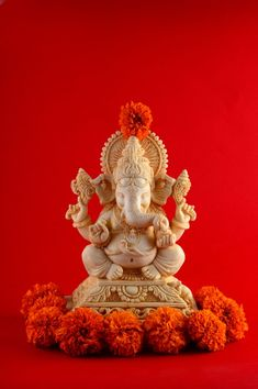 Shiva Art, Ganesha Art, Hindu Art, Krishna Art, Ganesha Pictures, Ganesh Images, All God Images, Ganpati Bappa Wallpapers, Ganesh Photo