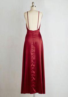 Reading Lady Dress | Mod Retro Vintage Dresses | ModCloth.com