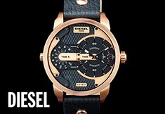 This oversized Diesel watch in pink and black is the statement piece you have been looking for. Mens Watches Online, Watches For Men, Men's Watches, Diesel Watch, Stylish Watches, Smart Watch, Daddy, Mens Fashion, Men's Accessories