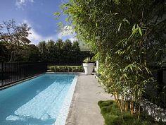 Bayside Designer Luxury   Vacation Rental in Victoria from @homeawayau #holiday #rental #travel #homeaway