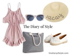 #24 Outfit of the day