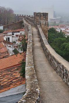 Visit Portugal, Portugal Travel, Portuguese Culture, Railroad Tracks, Trip Advisor, Natural Beauty, 1, Amazing, Charts