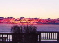 Oscoda is located on the shoreline of Lake Huron.  It is home to nationally ranked golf courses and several scenic hiking trails.