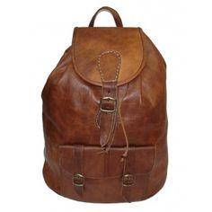 bftstore Moda Senhora Mochila Simples mochila dupla para caminhadas