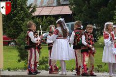 Prvé sväté prijímanie 2015 - Ždiar.eu | Ubytovanie | Služby | Aktivity | Informácie | Turistika Homeland, Pictures