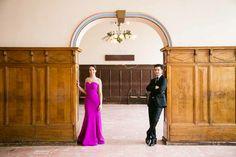Düğün, Doğum, Hamile Fotoğrafları. Profesyonel hizmetler   www.dugundogum.com www.facebook.com/dugundogum  #nişan #nişanlık #nişanfotoğrafı #nişansaçı #nişankurabiyesi #dugundogum