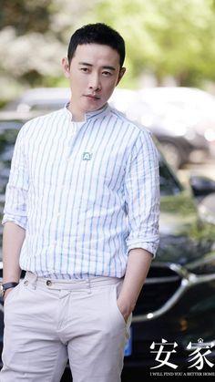 Tiffany Tang Luo Jin, Asian Actors, Drama, Chinese, Mens Tops, Movies, Snow, Films, Dramas