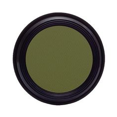 Real Purity Eye Shadow Olive ($15) ❤ liked on Polyvore featuring beauty products, makeup, eye makeup, eyeshadow, beauty, green, mineral eyeshadow and mineral eye shadow