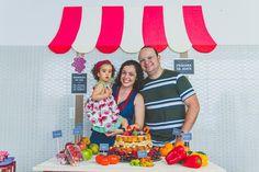 feira-diy-alice-inspire-blog-minha-filha-vai-casar-26.jpg 750×500 pixels