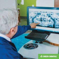 Good news for those worried about radiation exposure: Digital X-rays expose patients to significantly less radiation than traditional film X-rays.