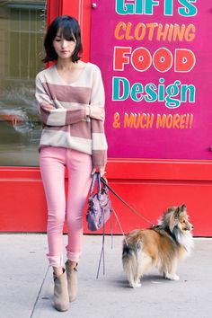 Google Image Result for http://images2.chictopia.com/photos/misspouty/7063936710/tan-zipper-suede-steve-madden-boots-pink-neon-skinny-misspouty-jeans_400.jpg