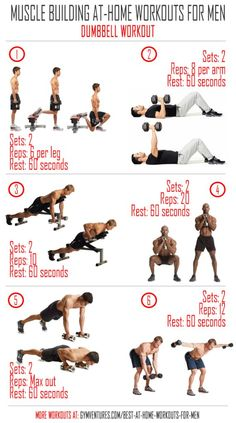 Total Gym Exercises Printable | Total Gym Incline ...
