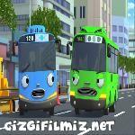 Sevimli Otobüs #TAYO Çizgi Film #izle #çizgifilm #yenibölüm http://www.cizgifilmiz.net/sevimli-otobs-tayo-icgi-film-izle.php
