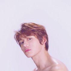 Lucas you so damn sexy Lucas Nct, Yang Yang, Taeyong, Mark Lee, Jaehyun, Jaebum Got7, Nct Life, Sm Rookies, Aesthetic People