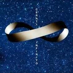Gustavo Cerati - Infinito (2015) :3