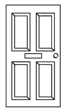door406 printable coloring in pages