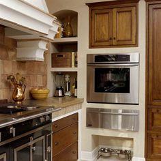 8 Mejores Imagenes De Horno Empotrado Horno Empotrado Cocina