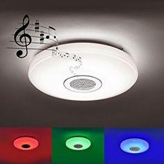 deckenlampe mit musik groß images und cccdbfdddfcacdceda