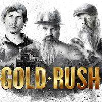 gold rush s07e02 streaming