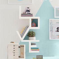 Love Shelf #pbteen