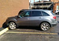 37 Best Used Cars Under 5000 Images In 2013 Car Prices Compare