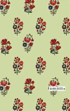 Textile Prints, Textile Patterns, Textile Design, Print Patterns, Floral Prints, Textiles, Digital Ink, Digital Prints, Victorian Wallpaper
