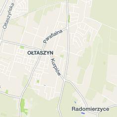 FourSquare: Das Beste in der Nähe Wroclaw / Breslau