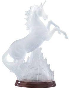 unicorn desk - Google Search