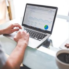 In this guide, I will share with you five steps on how to become a business intelligence developer. Working as a Business Intelligence (BI) Best Seo Company, Best Digital Marketing Company, Marketing Digital, Stock Exchange Photos, Business Stock Photos, Internet Marketing, Online Marketing, Marketing Firms, Search Engine Optimization
