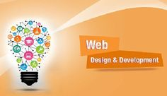 10 Most Reliable WordPress Web Development Companies
