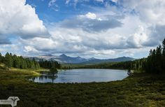 Little lake by sanbright on 500px