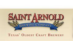 Great craft Beer