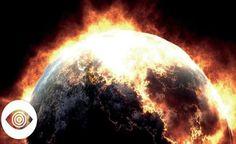 Será que a Humanidade vai ser Extinta em 100 Anos? (10 Cenários da Extinção Humana)