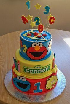Safe  Tresor Torte  My own Cakes  Pinterest