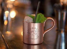 9 bars in Dublin