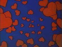 New Aesthetic Wallpaper Dark Cartoon 59 Ideas Film Aesthetic, Aesthetic Images, Aesthetic Videos, Blue Aesthetic, Aesthetic Vintage, Aesthetic Anime, Aesthetic Grunge, Aesthetic Iphone Wallpaper, Aesthetic Wallpapers