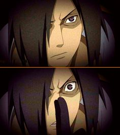 www.facebook.com/pages/Madara-uchiha-the-best-forever/989854684361883?ref=hl