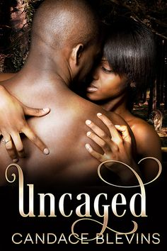 Uncaged (Ghost's mom's story)